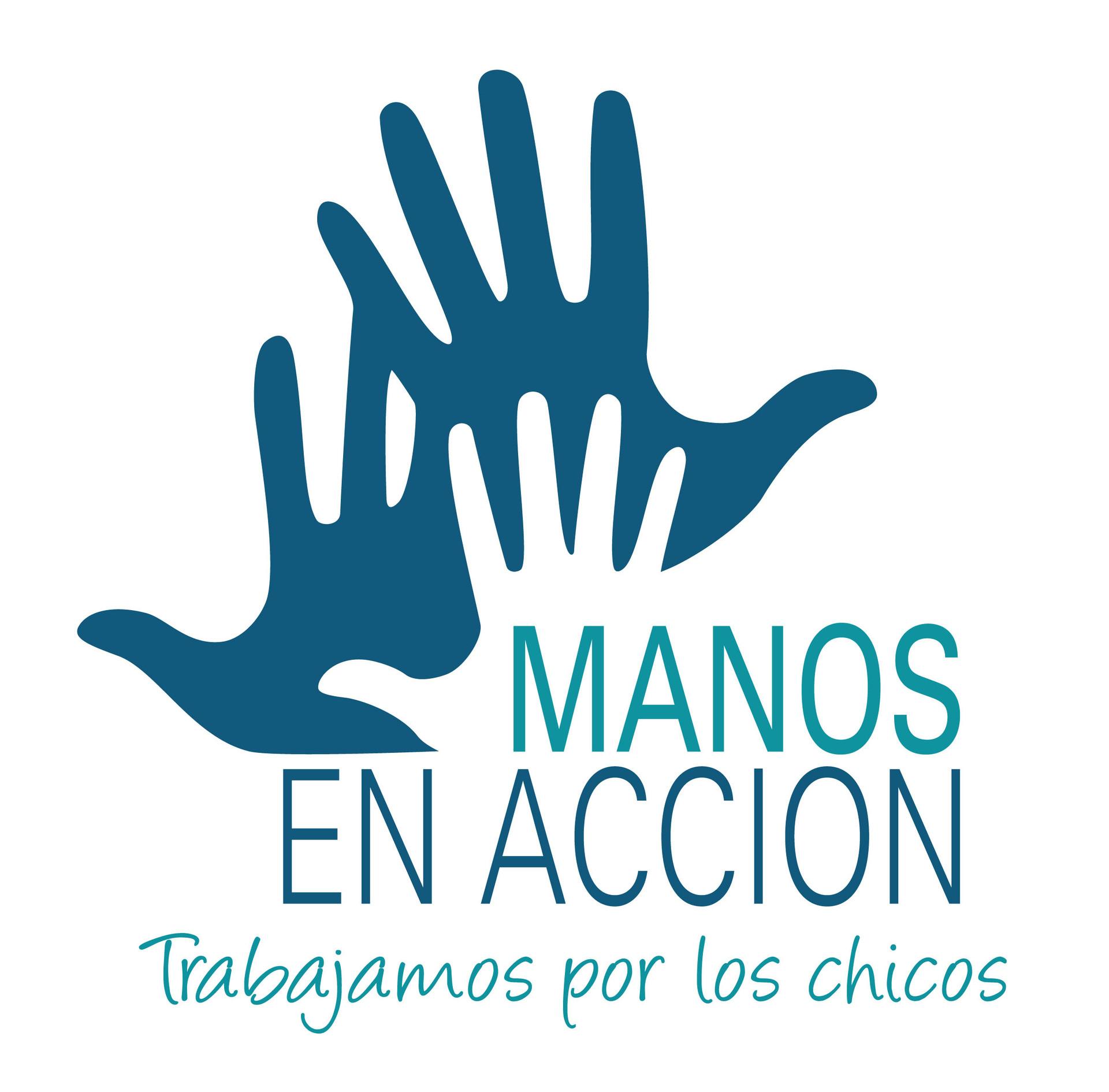 LOGO_MANOS.jpg