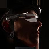 Varia Vision- insight display