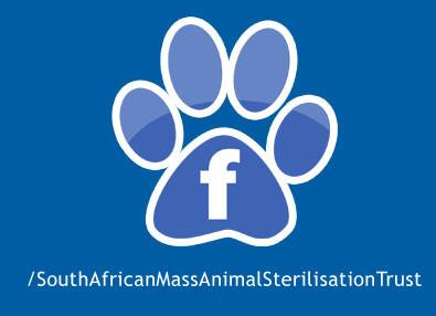 SAMAST Facebook