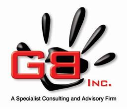 GB Inc