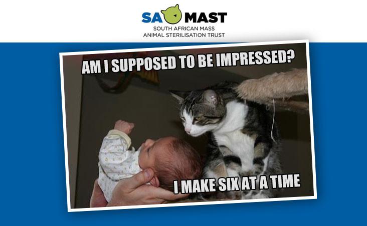 SAMAST Petition