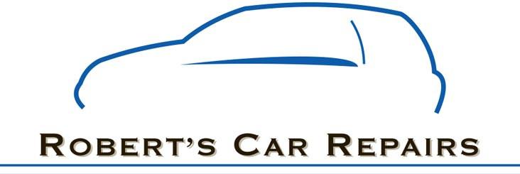 Roberts Car Repairs