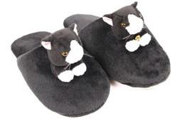 SAMAST slippers
