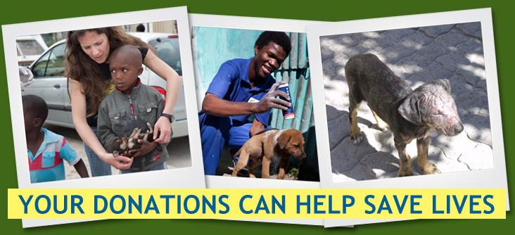 Donate to SAMAST