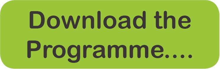 2016SAEEC Programme