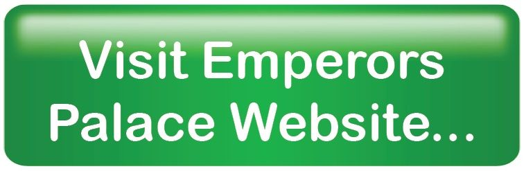 Visit Emperors Palace Website