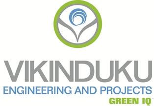 Vikinduku Engineering & Projects