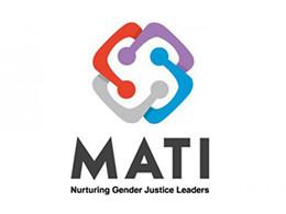 MATI(1)