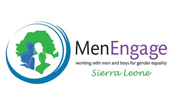 Sierra-Leone(1)