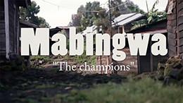 mabingwa