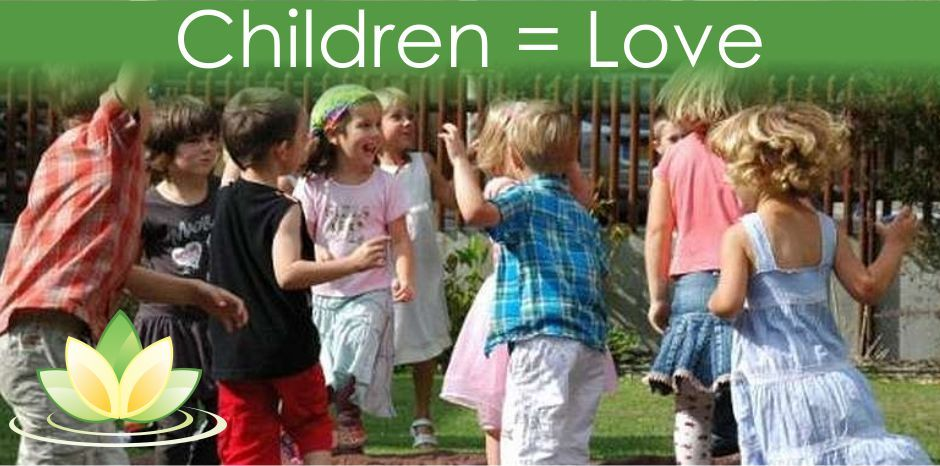 Children_are_Love.jpg