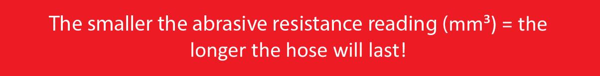 Abrasive_resistance_reading_blast_hose.jpg