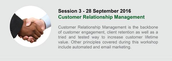 Business_Training_Emailer-07.jpg