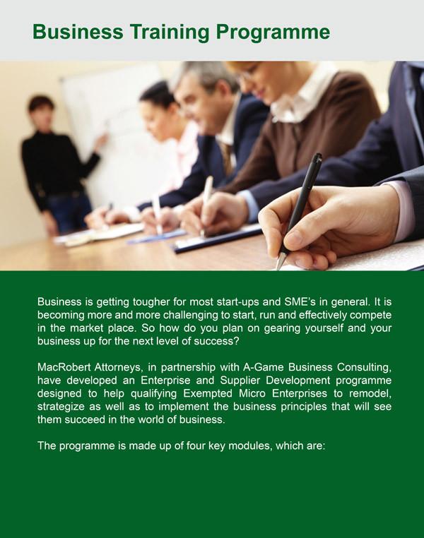 Business_Training_Emailer-12.jpg